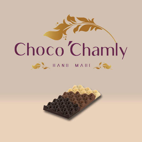شکلات تب لت هانا