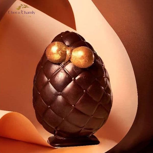 شکلات بن بن دست ساز سورپرایزی